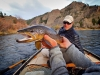 Montana Flyfishing Connection, LLC