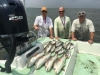 Tail Chaser Charters