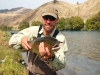 River's Bend Fly Fishing Guides