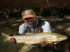 Wild Waters Fly Fishing