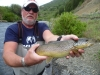 Wilderness Trout Expeditions