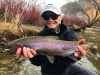 Trout Tales Guide Service