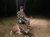 Real Outfitters- Texas Hunting Ranche