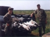 1A Hunting in Texas Guide Service