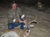 Perfect 10 Whitetails