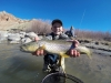 The Teton Fishing Co.LLC