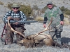 Mesquite River Outfitters