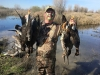 Fowl Pursuer Outdoor Adventures