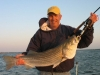 Tide Runner Fly and Light Tackle Charters