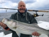 Fin Chaser Fishing Charters