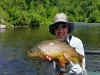 Baxter House Fly Fishing Outfitters