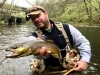 Chagrin River Outfitters