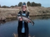 Silver Creek Fly Fishing Guide Service