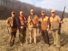 Otter Creek Hunting Club