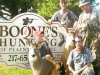 Boone's Hunting Plainville Inc.