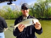 Grand Ole Potomac Fly Fishing Guides