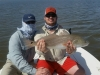 Fly Cast Charters