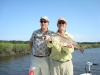 Amelia Island Charter Fishing LLC
