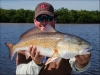 Fly Fish the Glades