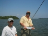 Islamorada Fly Fishing