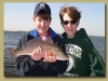 Fly Fishing Tampa Bay - Captain Dan Malzone