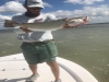 Florida Keys Fun Fishing
