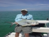 Flat Out Sportfishing