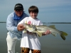 Gulf Coast Guide Services, Inc.