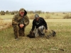 Hunting Kansas Whitetails