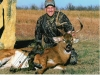Hunt Kansas Unlimited