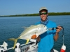 What A Hawg Fishing Charters