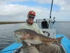 Native New Orleans Fly Fishing