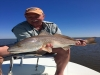 Louisiana Fly Fishing Charters