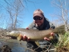 Turning Stone's Fly Fishing, LLC