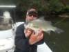 The Granddaddy Fly Fishing Experience, LLC