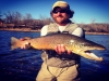 Hunter Banks Fly Fishing