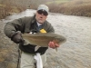 NC Fly Fishing Guide Service