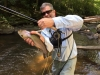 Madison River Fly Fishing Outfitters