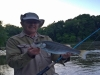 Sightfish NC