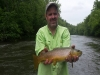 Watauga River Lodge