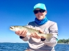 Fly Times Fishing Charters