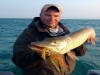 Great Lakes Flyfishing LLC