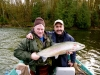 River Quest Charters