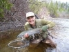 Scott Thorpe Fly Fishing