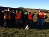 Pheasant Hollow Gun Dogs and Hunting Club LLC
