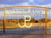 The Warren Ranch