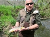 Mohican Fly Fishing Guide Services LLC