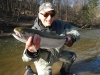 The Steelhead Guide