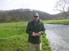 Flyfisherman's Lair Guide Service