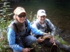 Kinni Creek Lodge and Outfitters